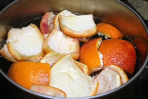 Blood-Orange-Habanero-Preserves-Boiled-Peels.jpg