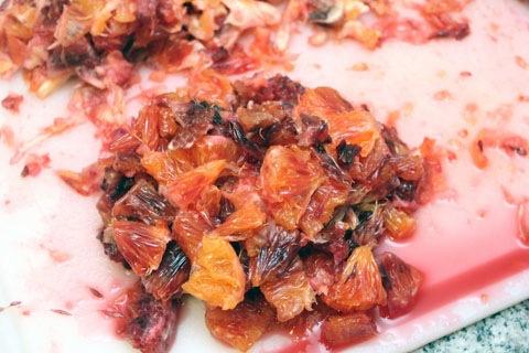 Blood-Orange-Habanero-Preserves-Orange-Flesh.jpg