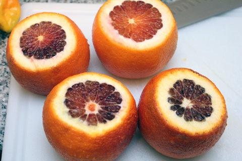 Blood-Orange-Habanero-Preserves-Oranges.jpg