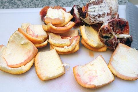 Blood-Orange-Habanero-Preserves-Peeled-Oranges.jpg