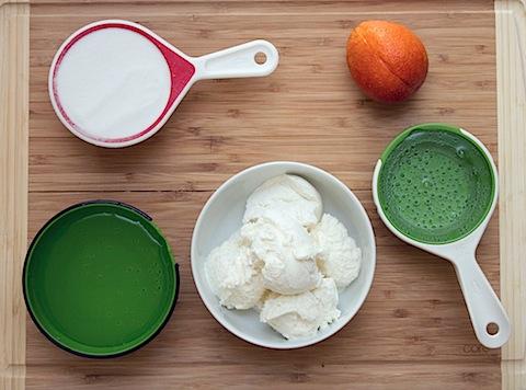 Blood Orange Ice Cream Soda Ingredients.jpg