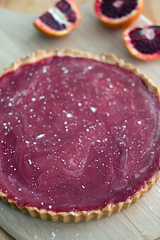 Blood Orange Tart 2.jpg