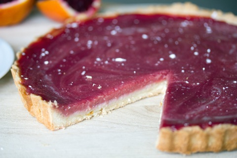 Blood Orange Tart 3.jpg
