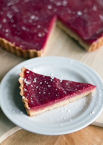 Blood Orange Tart 5.jpg