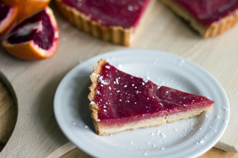 Blood Orange Tart 6.jpg