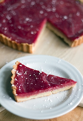 Blood Orange Tart 7.jpg