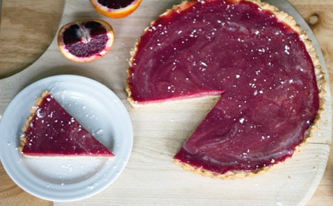 Blood Orange Tart 9.jpg