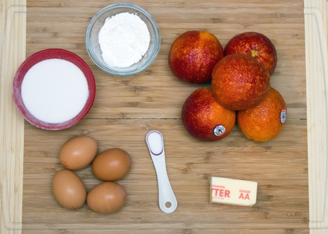 Blood Orange Tart Ingredients.jpg