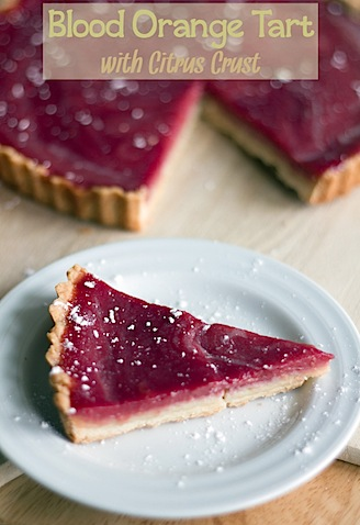 Blood Orange Tart.jpg