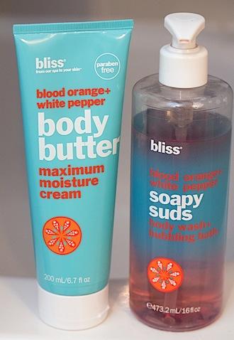 Blood Orange White Pepper Bath Products.jpg