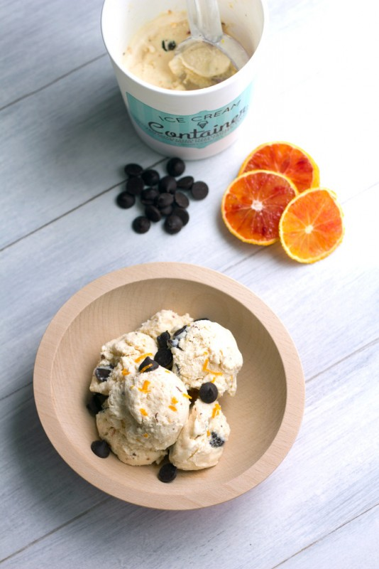 Blood _Orange_Ginger_Dark_Chocolate_Chip_Ice_Cream_10