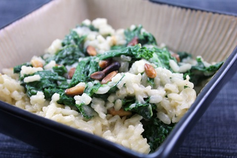 Blue-Cheese-Risotto-2.jpg