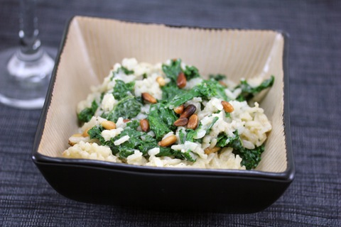 Blue-Cheese-Risotto-3.jpg