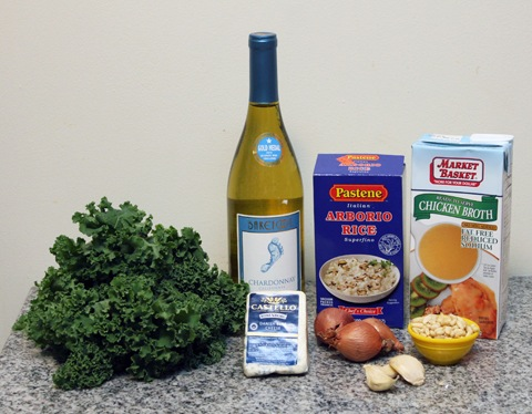 Blue-Cheese-Risotto-Ingredients.jpg