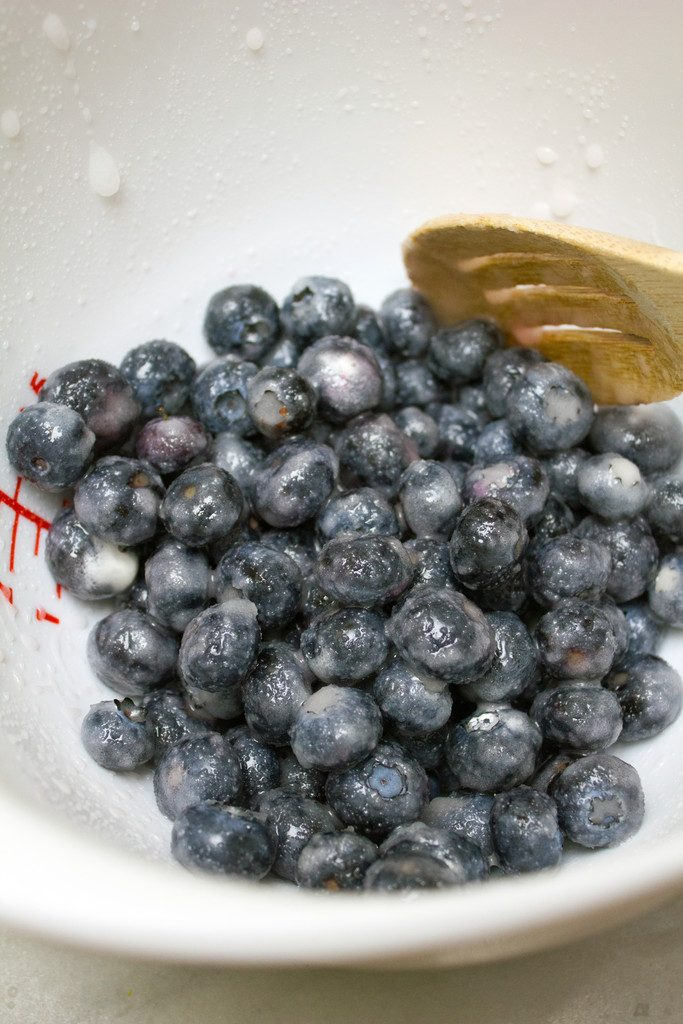 Blueberries-and-Sugar