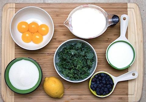 Blueberry Kale Ice Cream Ingredients.jpg