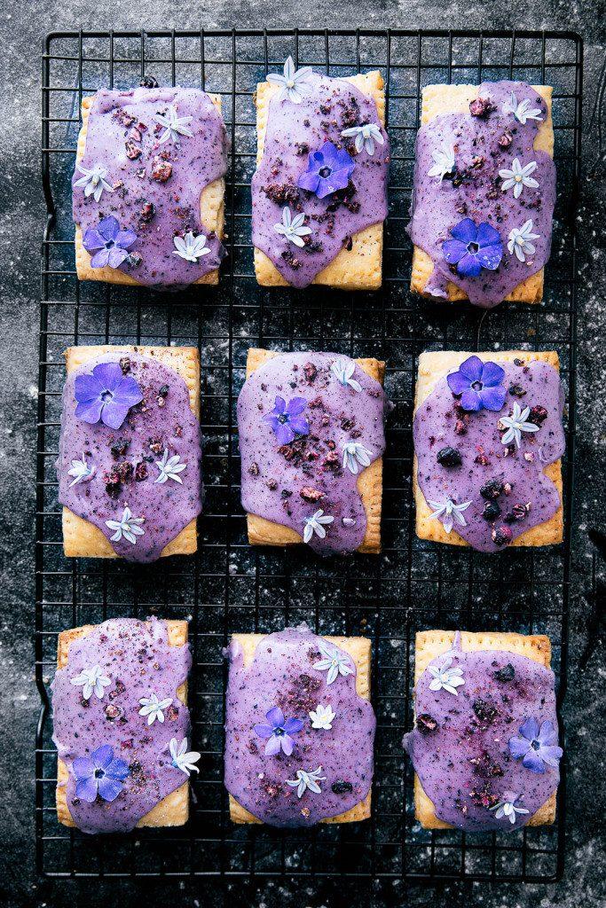 Blueberry-Lemon-Curd-Poptarts