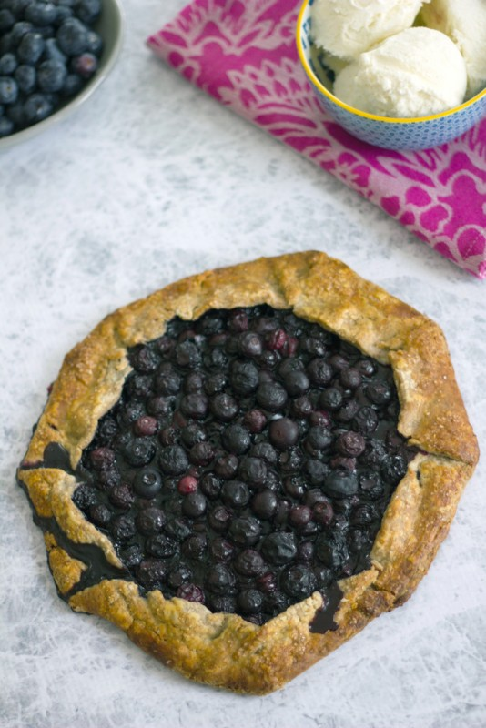 Blueberry-Pecan-Galette-7