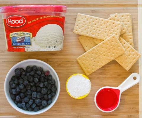 Blueberry Pie Milkshake Ingredients.jpg