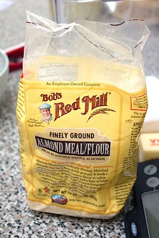 Bob's Red Mill Almond Flour.jpg