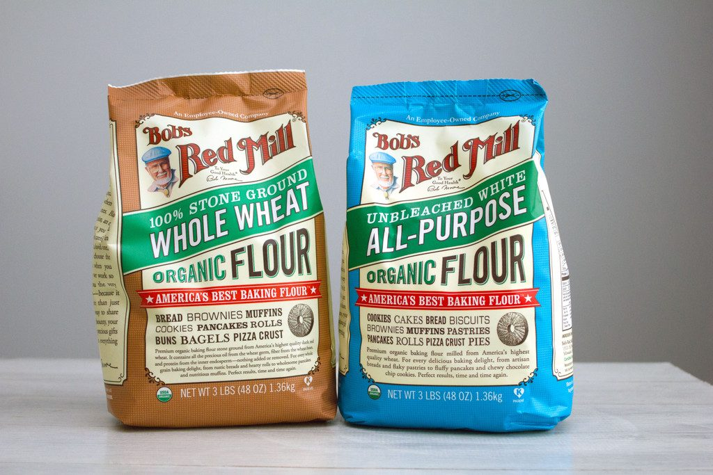 Bobs-Red-Mill-Flour-2
