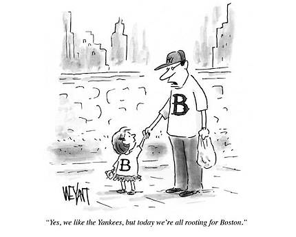 Boston New Yorker.jpg