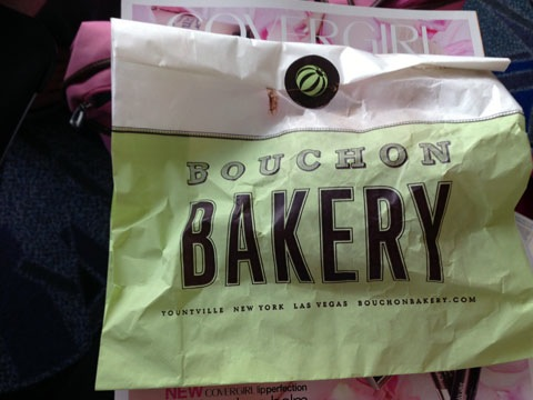 Bouchon Bakery Vegas.jpg