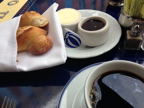 Bouchon Bread.jpg