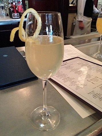 Bouchon Champagne Brunch.jpg