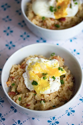 Breakfast Risotto 11.jpg