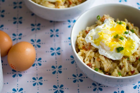 Breakfast Risotto 12.jpg