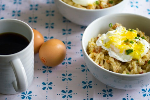 Breakfast Risotto 13.jpg