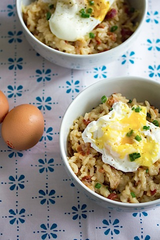 Breakfast Risotto 15.jpg