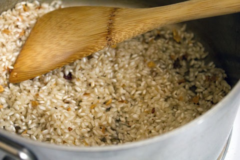 Breakfast Risotto Rice.jpg