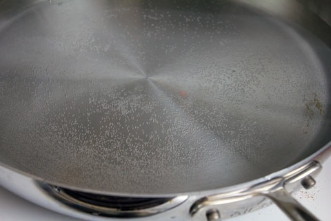 Breakfast Risotto Water Boiling.jpg