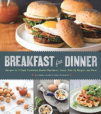 Breakfast for Dinner Cookbook.jpg