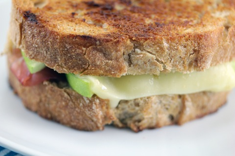 Brie-Grilled-Cheese-with-Fig-Spread-Green-Apple-and-Prosciutto-2.jpg