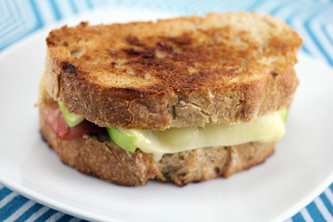 Brie-Grilled-Cheese-with-Fig-Spread-Green-Apple-and-Prosciutto-3.jpg