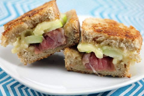 Brie-Grilled-Cheese-with-Fig-Spread-Green-Apple-and-Prosciutto-7.jpg