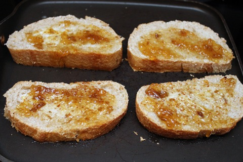 Brie-Grilled-Cheese-with-Fig-Spread-Green-Apple-and-Prosciutto-Bread.jpg