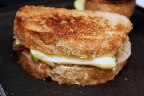 Brie-Grilled-Cheese-with-Fig-Spread-Green-Apple-and-Prosciutto-Complete.jpg
