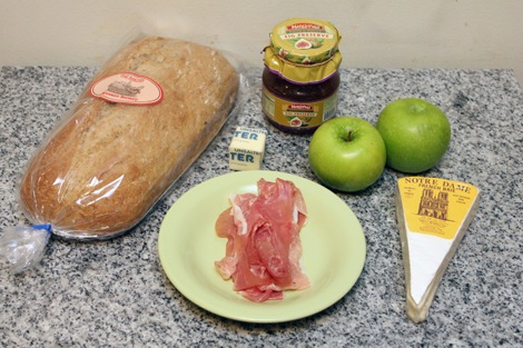 Brie-Grilled-Cheese-with-Fig-Spread-Green-Apple-and-Prosciutto-Ingredients.jpg
