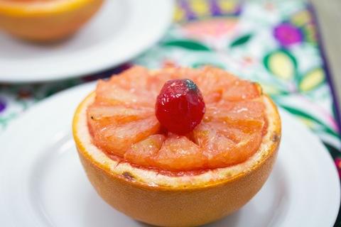 Broiled Brown Sugar Grapefruit 2.jpg