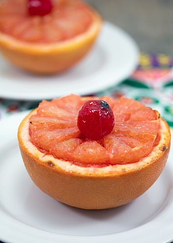 Broiled Brown Sugar Grapefruit 4.jpg