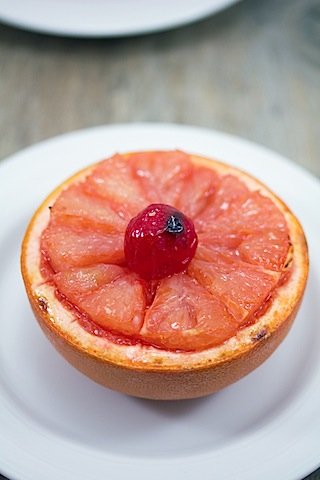 Broiled Brown Sugar Grapefruit 7.jpg