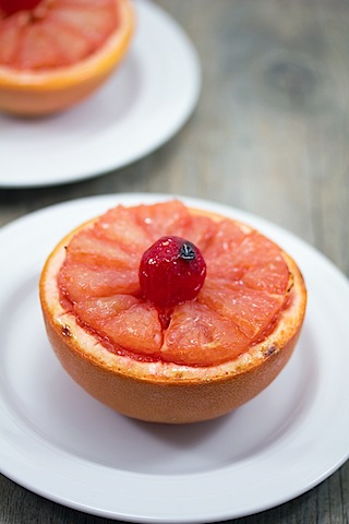 Broiled Brown Sugar Grapefruit 8.jpg