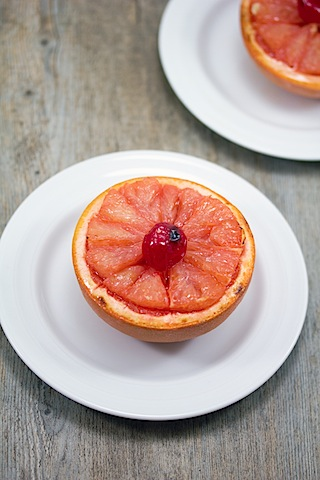 Broiled Brown Sugar Grapefruit 9.jpg