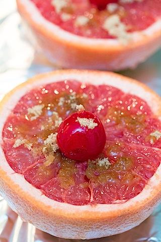 Broiled Brown Sugar Grapefruit Cherry.jpg