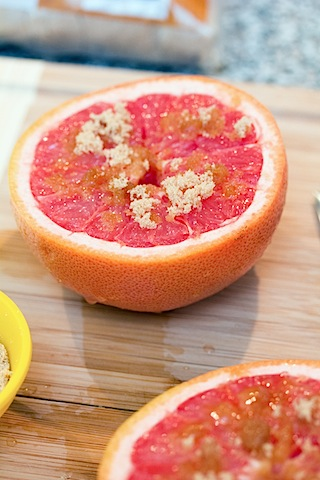 Broiled Brown Sugar Grapefruit Sugar.jpg