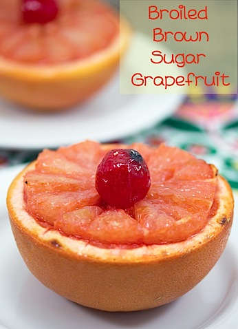 Broiled Brown Sugar Grapefruit.psd